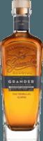 Grander Trophy Release rum