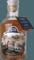Famille Ricci Influences 1 rum