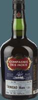 Compagnie des Indes 2003 Trinidad T.D.L. 16-Year rum