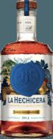 La Hechicera Experimental No1 12-Year rum