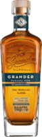 Small grander single barrel 8 year
