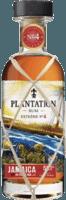 Plantation Extreme No4 Long Pond 2000 ITP 20-Year rum