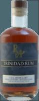 Rum Artesanal 2001 Trinidad Tdl 19-Year rum