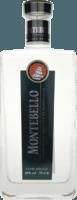 Montebello 2013 Cuvée Special 40% rum