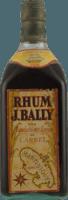 J. Bally 1929 rum