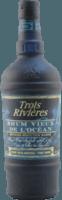 Trois Rivieres de L'océan rum