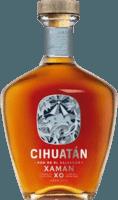 Cihuatan Xaman XO 16-Year rum