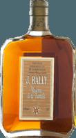 J. Bally Reserve de la Famille rum