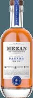 Mezan 2010 Panama 10-Year rum