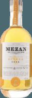 Mezan 2008 Guyana Diamond 12-Year rum