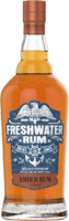 New Holland Freshwater Amber rum