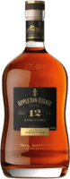 Appleton Estate Rare Casks 12-Year rum