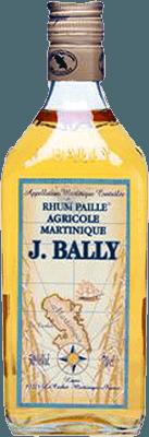 J. Bally Paille rum