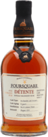 Foursquare Detente 10-Year rum