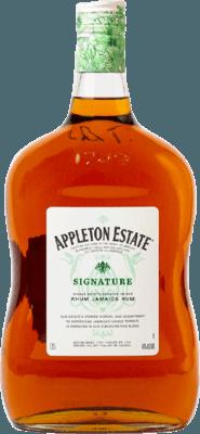 Appleton Estate Signature rum