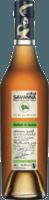 Savanna 2007 Creol 9-Year rum