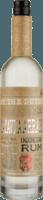 By The Dutch Batavia Arrack White 1-Year rum