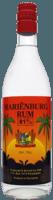 Marienburg 90% rum