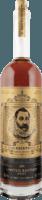 Ron Cristóbal Santa Maria Port Finish 14-Year rum