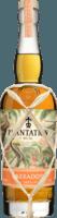 Plantation 2011 Barbados 9-Year rum