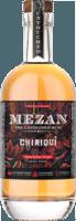 Mezan Chiriqui 3-Year rum