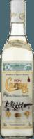 Caney Carta Blanca Superior rum