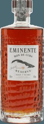 Eminente Reserva 7-Year rum