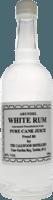 Arundel White rum