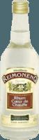 Reimonenq Coeur de Chauffe 40 rum