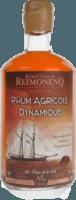 Reimonenq 2020 Dynamique rum
