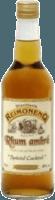 Reimonenq Ambre 2-Year rum