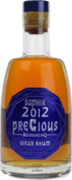 Reimonenq 2012 Precious Saphir 7-Year rum