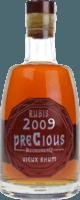 Reimonenq 2009 Precious Rubis 9-Year rum