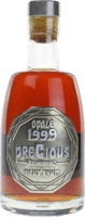 Reimonenq 1999 Precious Opale 19-Year rum