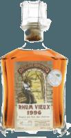 Reimonenq 1996 Carafe 9-Year rum