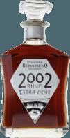 Reimonenq 2002 Extra Vieux 16-Year rum