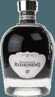 Reimonenq 1998 1998 Extra Rare 20-Year rum