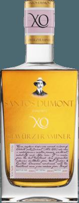 Santos Dumont XO Gewurztraminer rum