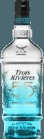 Trois Rivieres Origines rum