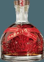 Facundo Paraiso rum