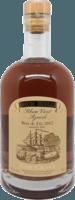 Bielle 2012 Hors D'âge Brut de Fût 8-Year rum