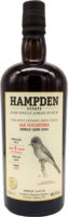 Hampden Estate Sad Flycatcher 9-Year rum