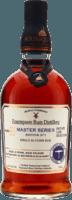 Foursquare Master Series Edition No 1 12-Year rum