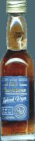 Rumbero Spiced rum