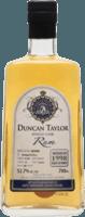 Duncan Taylor 1998 Guyana 16-Year rum