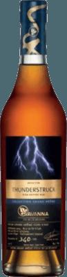 Savanna Thunderstruck 14-Year rum