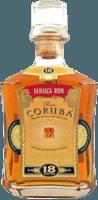 Coruba 18-Year rum