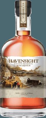 Havensight Liqueur rum