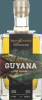 Rum Exchange 2008 Guyana 11-Year rum