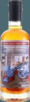 That Boutique-y Rum Company Engenhos Do Norte 7-Year rum